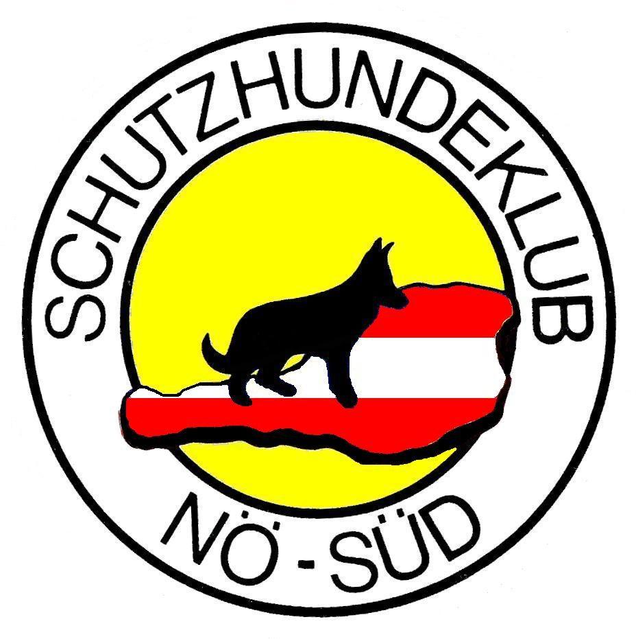 SHK-Hundeschule NÖ-SÜD