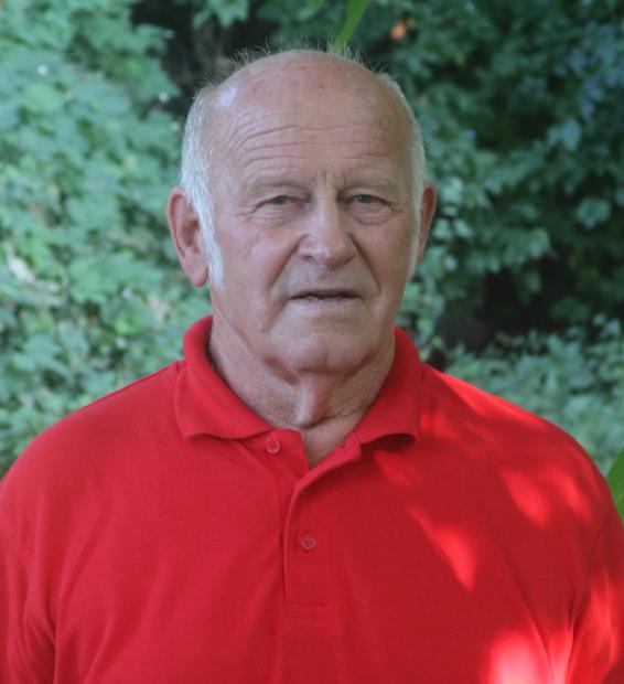Franz Zotter