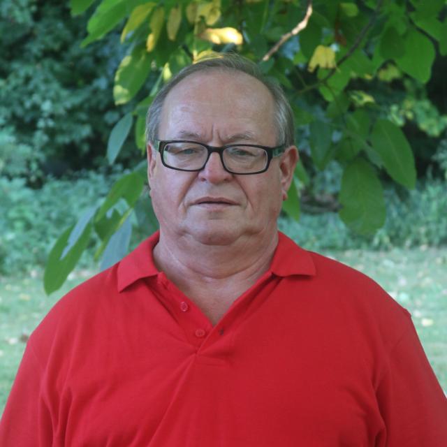 Anton Ponweiser