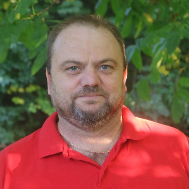 Stefan Kleinrath